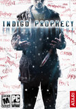 Indigo Prophecy (PC)