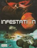 Infestation (PC)