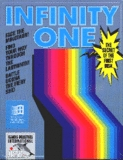Infinity One: The Secret of the First Disk (PC)