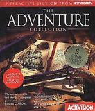 Infocom: The Adventure Collection (PC)