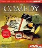 Infocom: The Comedy Collection (PC)