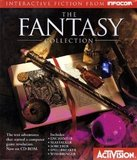 Infocom: The Fantasy Collection (PC)