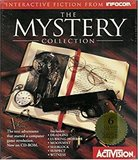 Infocom: The Mystery Collection (PC)