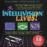 Intellivision Lives! (PC)