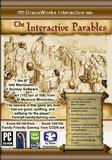 Interactive Parables, The (PC)