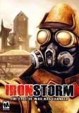 Iron Storm (PC)