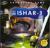 Ishar 3: The Seven Gates of Infinity (PC)