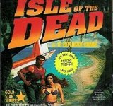 Isle of the Dead (PC)