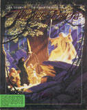 J.R.R. Tolkien's The Lord of the Rings, Vol. II: The Two Towers (PC)