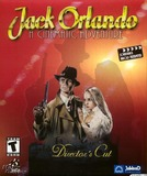 Jack Orlando: A Cinematic Adventure (PC)