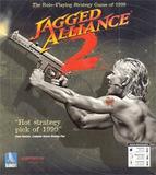 Jagged Alliance 2 (PC)