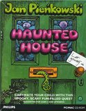 Jan Pienkowski: Haunted House (PC)