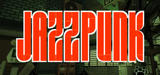 Jazzpunk (PC)