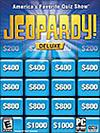 Jeopardy! -- Deluxe Edition (PC)