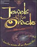 Jewels of the Oracle (PC)