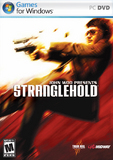 John Woo Presents: Stranglehold (PC)