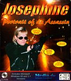 Josephine: Portrait of a Killer (PC)
