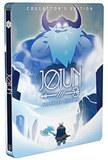 Jotun: Valhalla Edition (PC)