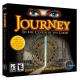 Journey to the Center of the Earth (PC)