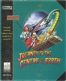 Journey to the Centre of the Earth (PC)