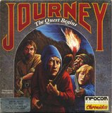 Journey: The Quest Begins (PC)
