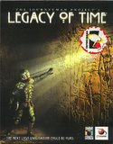 Journeyman Project 3: Legacy Of Time (PC)