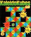Kaleidokubes (PC) (PC)
