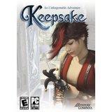 Keepsake (PC)