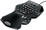 Keyboard -- Logitech G13 Gameboard (PC)