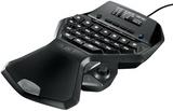 Keyboard -- Logitech G13 Gameboard (PC)