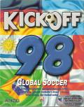 Kick Off 98 (PC)