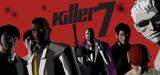 Killer 7 (PC)