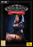 King's Bounty: Dark Side (PC)