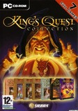 King's Quest Collection (PC)