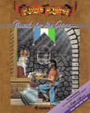 King's Quest I: Quest for the Crown (PC)