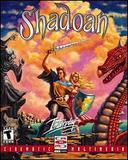 Kingdom II: Shadoan (PC)