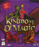 Kingdom O' Magic (PC)