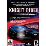Knight Rider (PC)