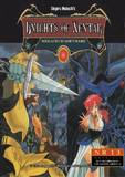 Knights of Xentar (PC)