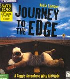 Koala Lumpur: Journey to the Edge (PC)