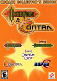 Konami Collector's Series: Castlevania & Contra (PC)