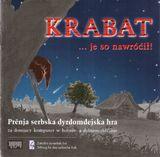Krabat (PC)