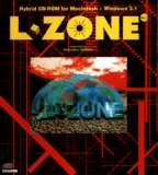 L-Zone (PC)