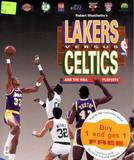 Lakers versus Celtics and the NBA Playoffs (PC)