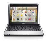 Laptop -- Dell Mini 9 (PC)