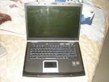 Laptop Computer (PC)