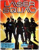 Laser Squad (PC)