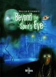 Last Half of Darkness: Beyond the Spirit's Eye (PC)