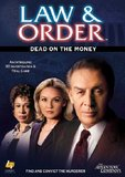 Law & Order: Dead on the Money (PC)