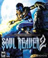 Legacy of Kain: Soul Reaver 2 (PC)